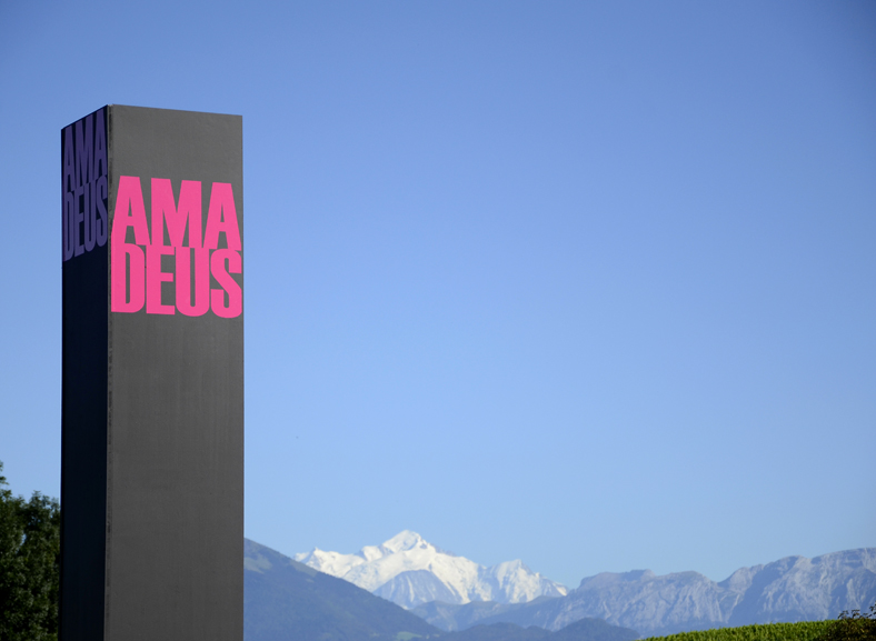 festival amadeus, 2011-2015
